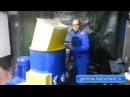 Дробилка для ПЭТ бутылок от 65 тысяч