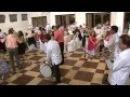 Nunta Pensiunea La Filuta Malini 2012 Formatia Rekord