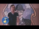 Вакханалия азарта - песня из к/ф «Трест, который лопнул», 1983 | Фильмы. Золотая коллекция