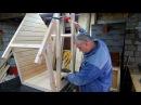 Коптильня своими руками холодного и горячего копчения | Процесс изготовления