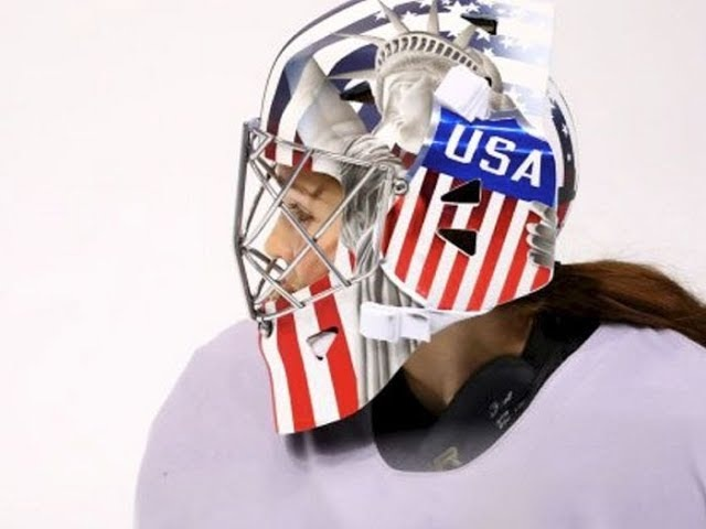 Наказать сборную США МОК не посмел! Хоккейные новости перед матчем Россия - Словакия на ОИ » Freewka.com - Смотреть онлайн в хорощем качестве