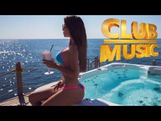 Muzica Noua 2017 August - New Club Mix 2017 | Best Summer Club Remix - Romanian Dance Music Mix 2017