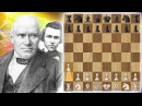 Grand Opening - Anderssen beats Morphy with 1.a3!