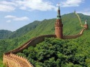 Quand la Sibérie sera chinoise Когда Сибирь станет Китаем ARTE France2017