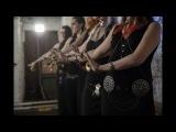 Muspelheim &amp Helheim Dagaz tribe tribal fusion