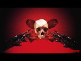 ASSAULT (Singapore) - Spawn of Rage (DeathThrash Metal)