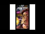 Johnny Hodges - Funky Blues (feat. Oscar Peterson, Ben Webster, Charlie Parker, Charlie Shavers, Ben