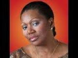 By the Rivers of Babylon Boney M. feat.Liz Mitchell   Hit-Medley (25032017)