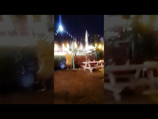 Las Vegas shooting At Route 91 festival Mandalay Bay Newyork Newyork Hakkasan