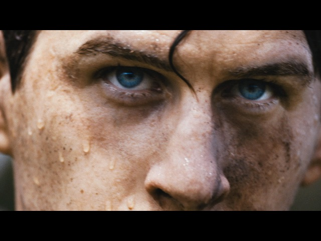 Alt-J - Hunger Of The Pine (Official Video)