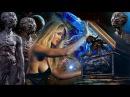 Ящик Пандоры из глубин Вселенной. Гибель Земли.Тайны мира -Документальные фильмы.