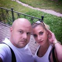 Татьяна Приказчикова