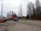 Шлюз для Белорусской АЭС в Холме (3)
