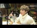 누구보다 라디오와 청취자들을 사랑했던 쫑디 김종현 영원히 기억하겠습니다 수고했어요 정말 고생했어요