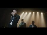 Quest Pistols Show & Constantine - Убью