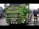 Trailer Trucking Festival 2009 (Nordic Trophy)