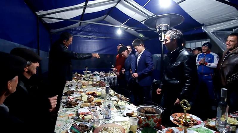 Свадьба В Нартане Супер Тамада Супер Жених На Кабардинском