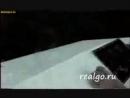 Реальное видео с Памелой Андерсон