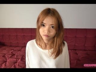 [vk.com/beanporn] 18-летняя тайская проститутка азиатка asian thai porn, тайское порно, creampieinasia, таиланд, sex секс, сосет