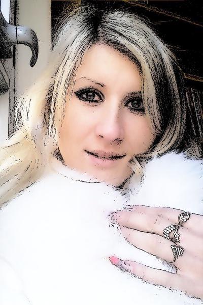 Людмила Семенюк