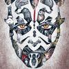 Star Wars: Niemand's Shadowfeed