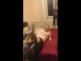 Екатерина Голомазова - Live