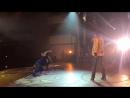 """Филипп Киркоров .""""Шоу Я"""" .Курган.16.11.2017 (с концерта)"""