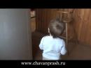Чаванпраш для детей - хороший иммуностимулятор