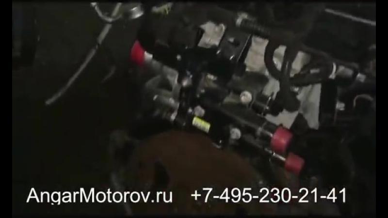 Двигатель бу Опель Зафира С 1 8 Z18XER F18D4 Купить Двигатель Opel Zafira C 1 8