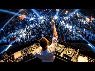 Trancemission «Moonlight» Moscow 14.10.17 — Promo