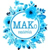 Метафорические карты | МАКомания