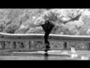 ALLURE HOMME SPORT Cologne- Slide -