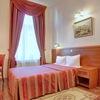 Отель Аврора, Санкт-Петербург