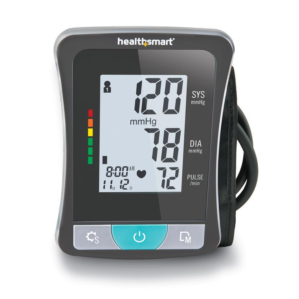 Сфигмоманометр - монитор артериального давления