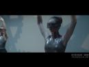 Танцевальная академия: Фильм (2017)