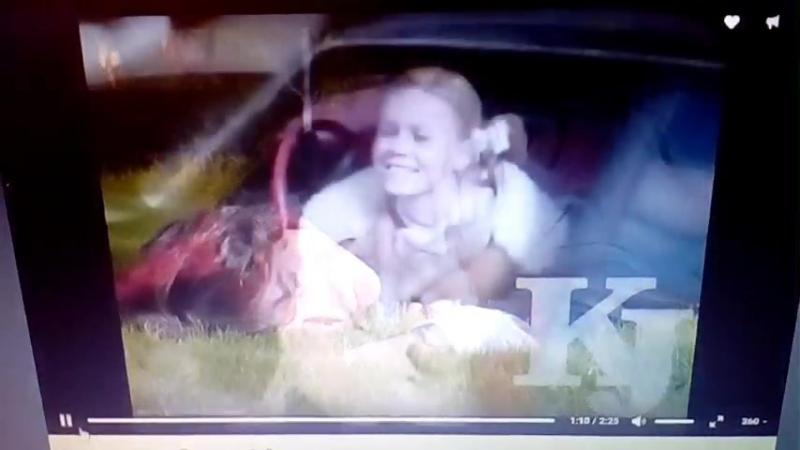 Не отпускай меня - Песня из к/ф Доярка из Хацапетовки.