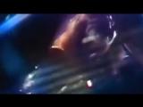 Peter Criss(Kiss) - Hard Luck Woman.mp4