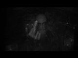 Arroganz Pilgrim (2017)Black Metal, Death Metal