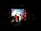 Diana Fuentes - La Vida Me Cambio