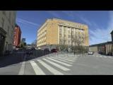 stock-footage-zoom-on-uspenski-cathedral-pormestarinrinne-uusimaa-south-finland-helsinki