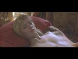 Жанна Эппле Голая - 1999 Мама