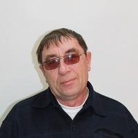Alexander Chichaev