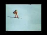 Agnetha Faltskog &amp Ola Hakansson - The Way You Are (1986)