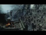 Геймплейный трейлер Warhammer: Vermintide 2.