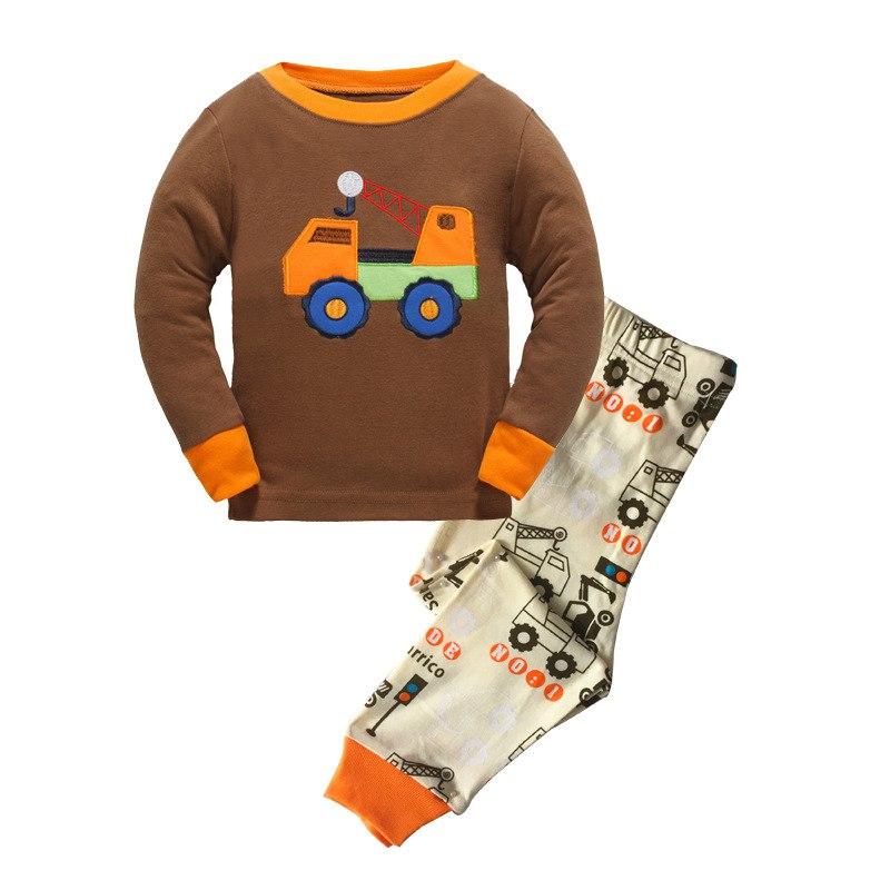 Детская одежда Самара. Пижамы для мальчиков с мультгероями ...