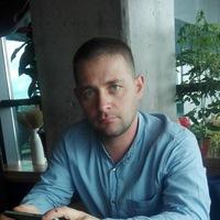 Анкета Алексей Витальевич