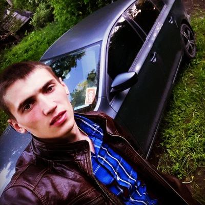 Игорь Говоров