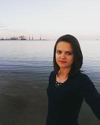 Анна Кубарева