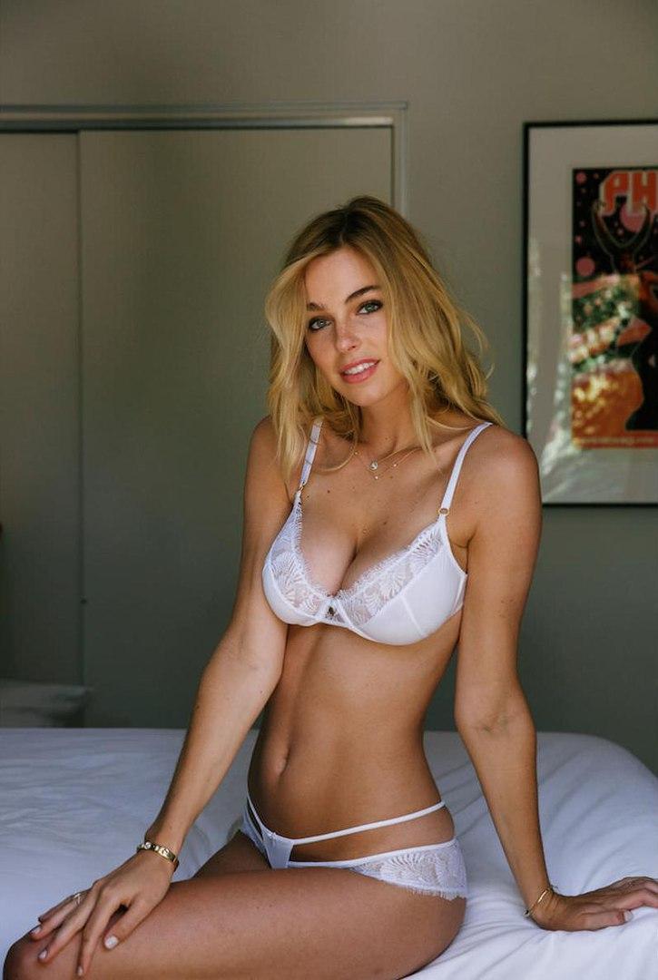 Kari wurher sex scenes