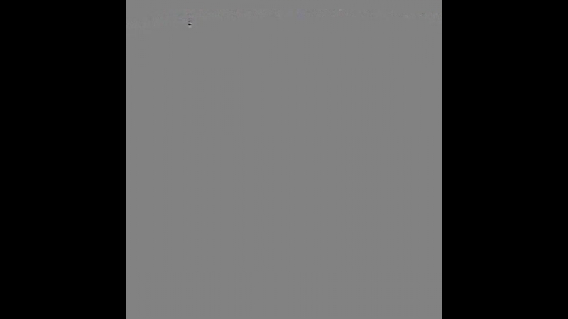 Colour-1519473436291.mp4